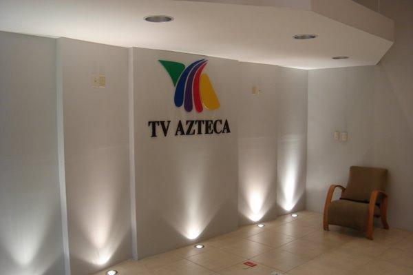 TV Azteca Zacatecas - 005