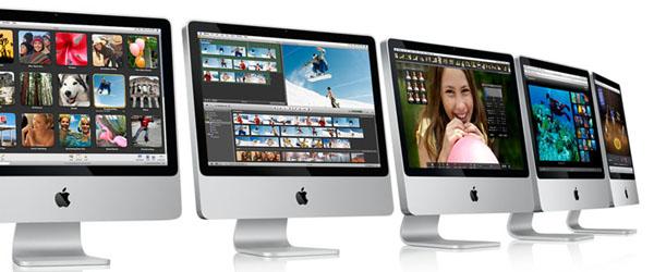 iMac presentada 070807 - 002