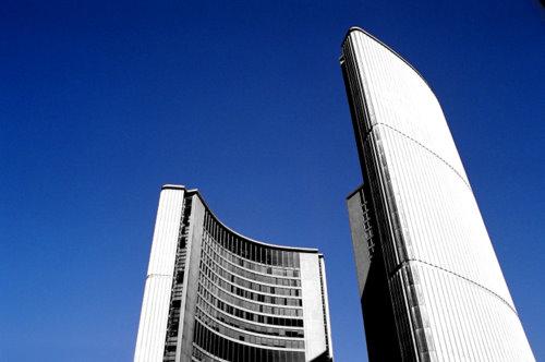 Toronto - 001