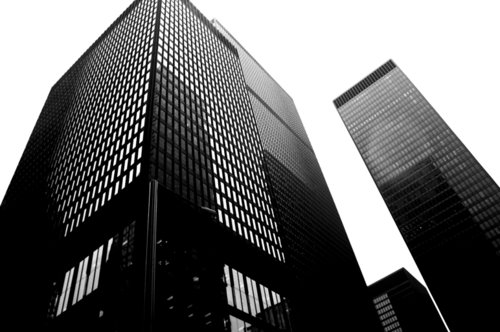 Toronto - 004